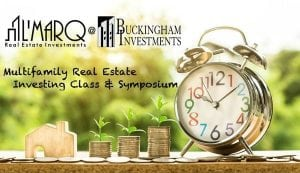 real estate workshops